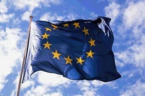 Ричард Норт. Большой обман. Секретная история Европейского союза