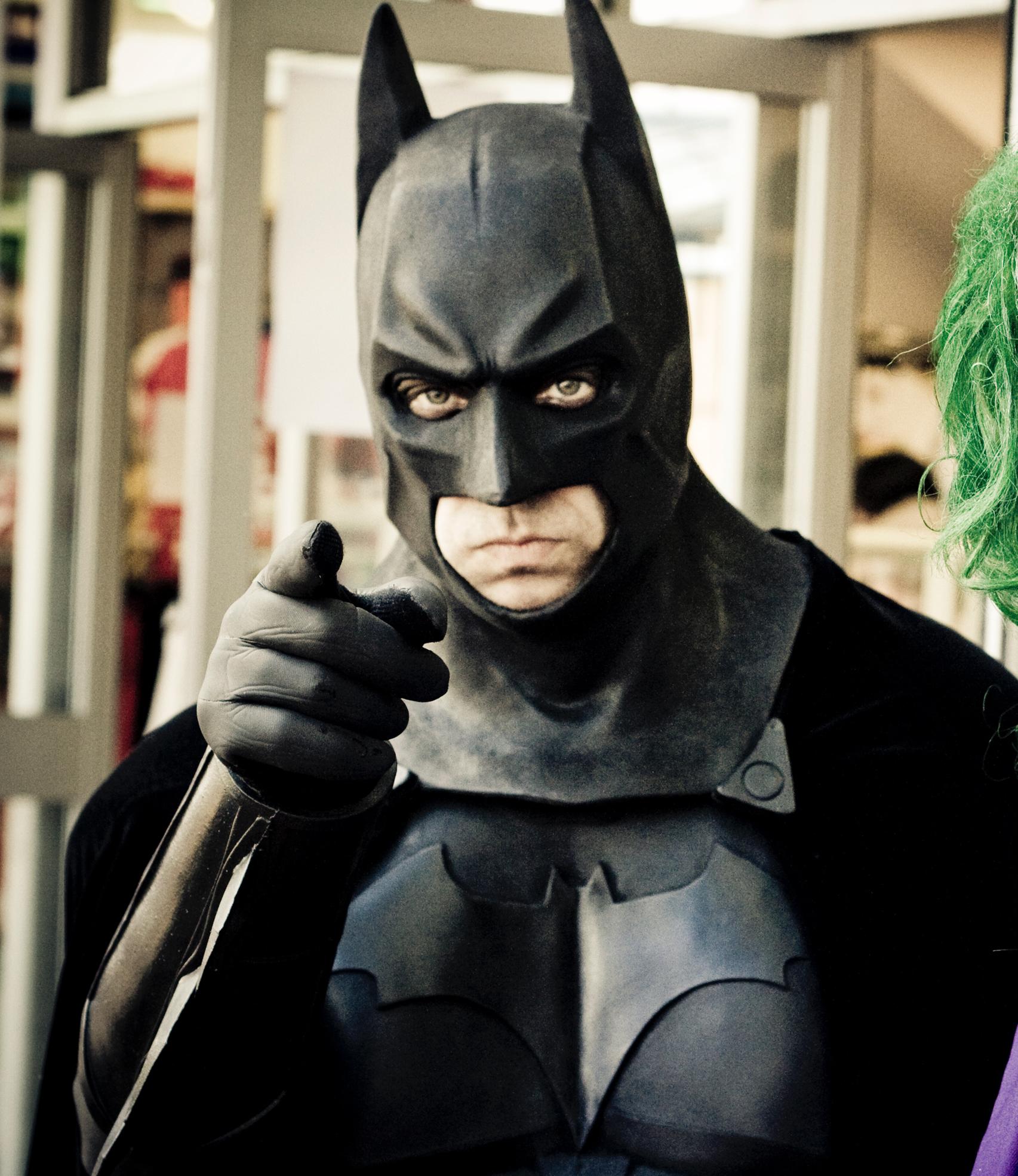 Костюм бэтмен для мальчика своими руками фото фото 63