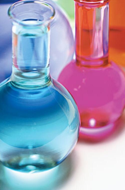 Как получают уксусную кислоту?