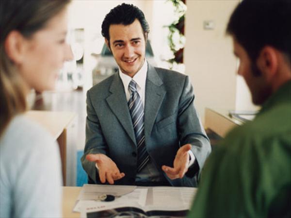 Продажа бизнеса с брокерской лицензией ооо размещение на досках объявлений регистрация сайта