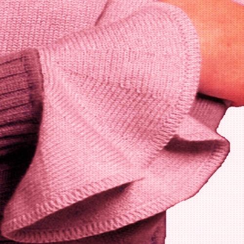 как вязать волан юбка воланами крючком схемы рукоделие