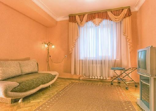 покупка доли или комнаты в Москве