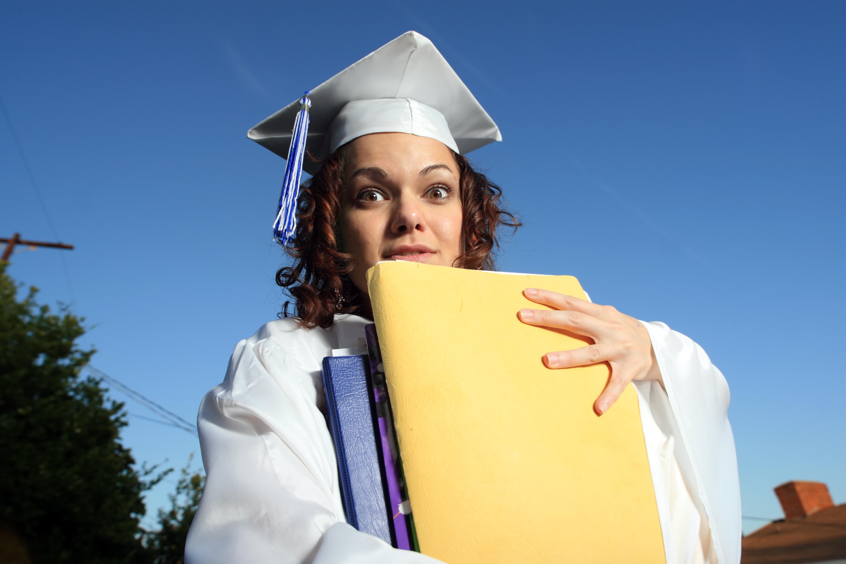 Как написать докторскую диссертацию самому 🚩 автореферат  Как написать докторскую диссертацию самому 🚩 автореферат докторской диссертации 🚩 Повышение квалификации
