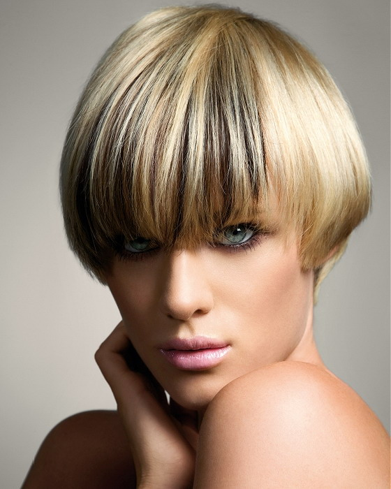 Как.укрепить тонкие волосы