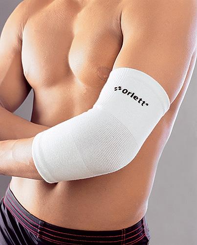 Как быстро разработать руку после перелома в локтевом суставе?