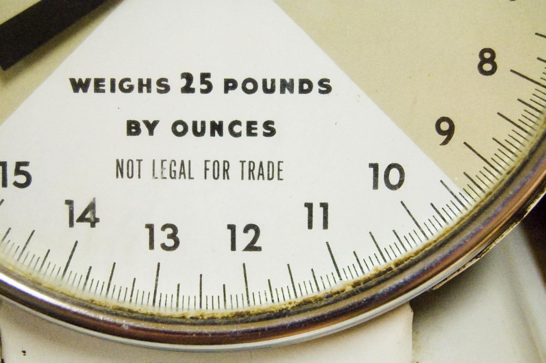 как ньютоны перевести в килограммы: