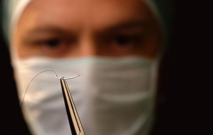 Как приготовить настойку из каштана от варикоза