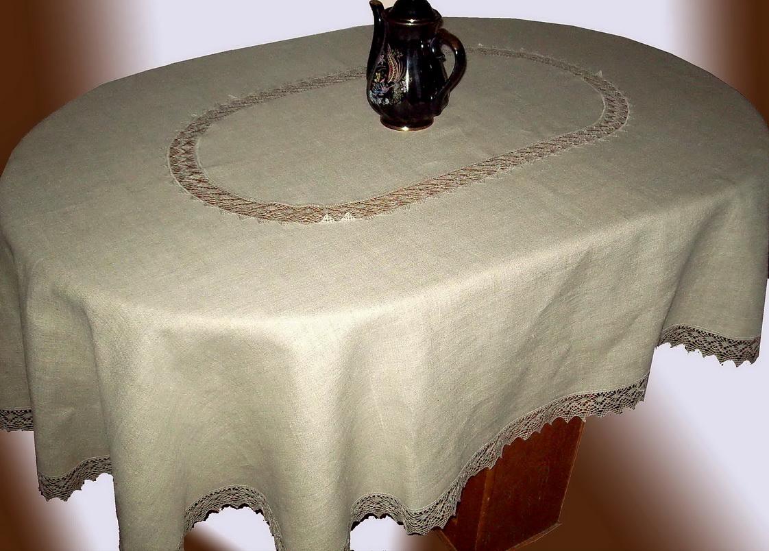 Сшить скатерть на стол своими руками фото фото 611