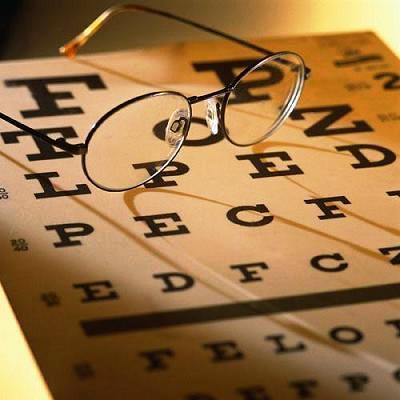 Как улучшить зрения в домашних условиях за 1 день 63