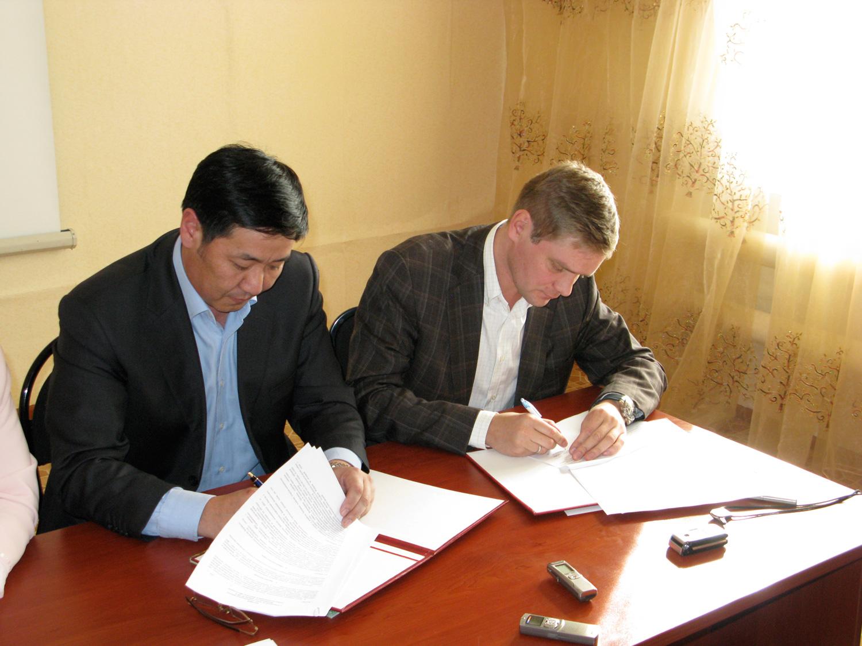 протокол согласования разногласий к договору аренды образец