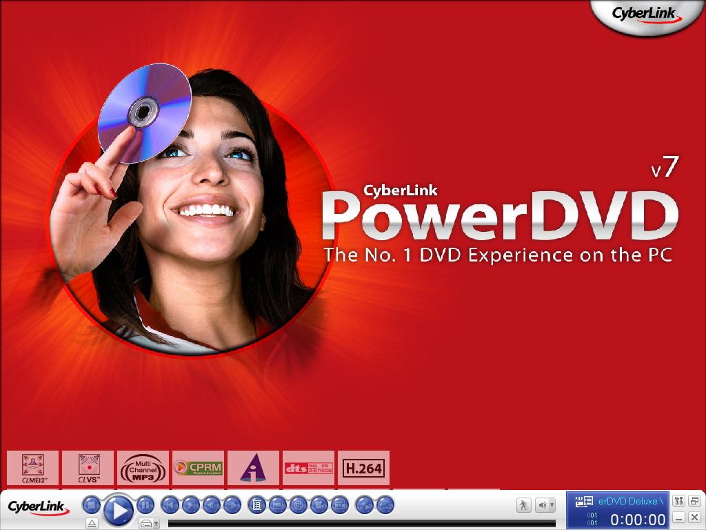 Dvd Power скачать бесплатно - фото 10