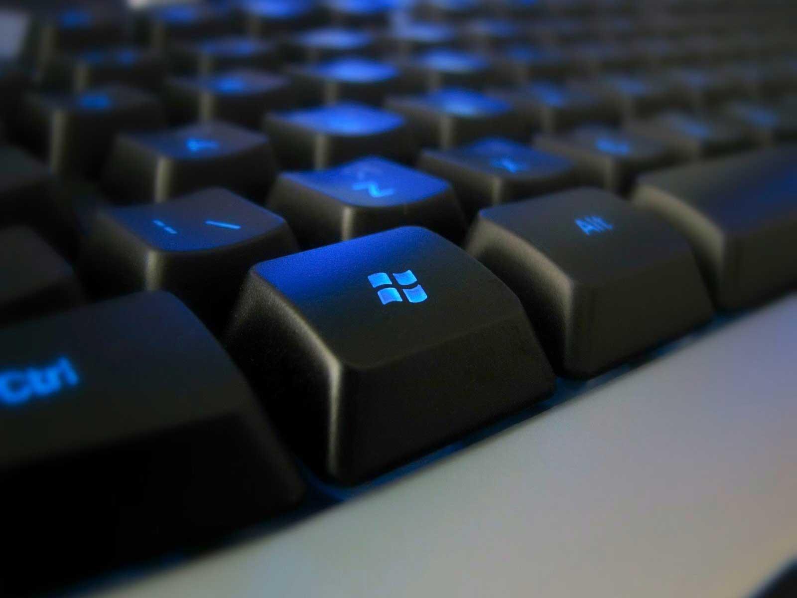 Скачать казахский шрифт на компьютер