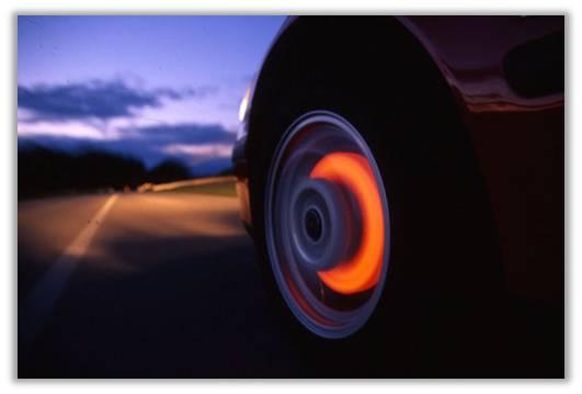 торрент тормозной путь скачать бесплатно - фото 10