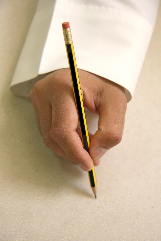 Как разработать пальцы после перелома 🚩 как разрабатывать после ...