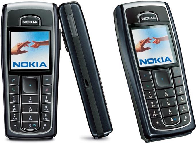 Телефоны нокиа nokia старые модели и другие купить в Москве ... | 500x683