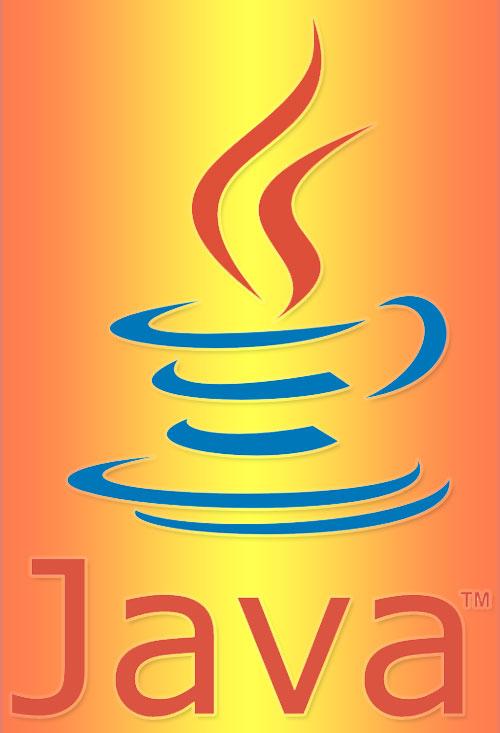 Как Включить Поддержку Java В Браузере - фото 2