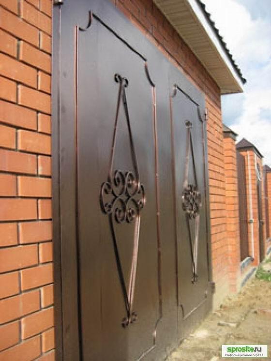 Как купить землю под гаражи купить гараж на борщаговке киев