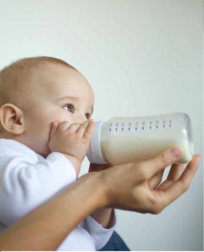 как приготовить кашу гречневую ребенку 7 месяцев