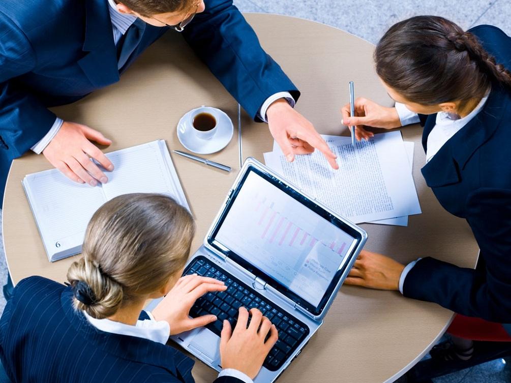 Образец приказа об изменении графика работы сотрудника, сторожей.