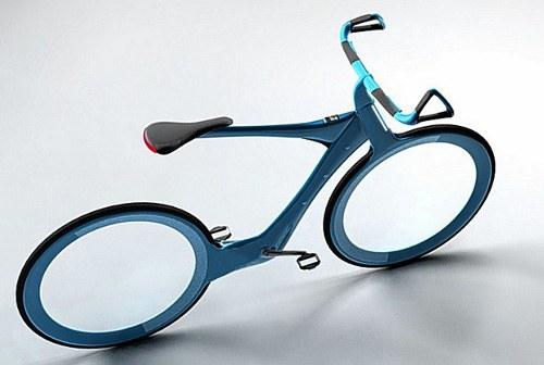 Скоростной велосипед : как выбрать, сделать из простого (обычного) 4