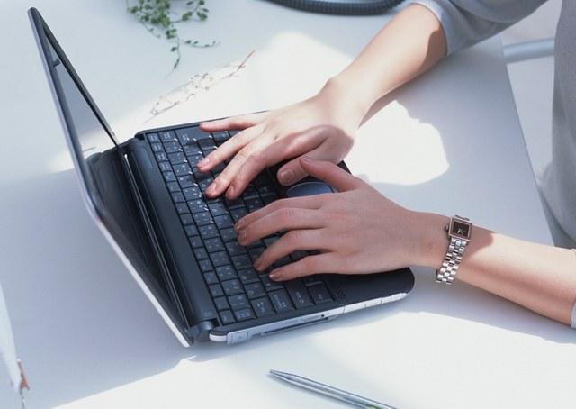 навигатор на ноутбук скачать бесплатно img-1