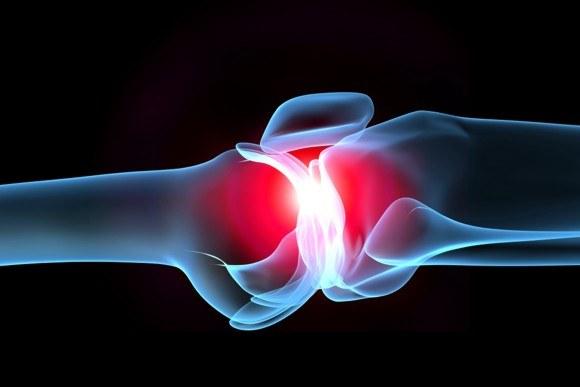 Как востановить гибкость суставов массаж после эндопротезирования коленного сустава дома