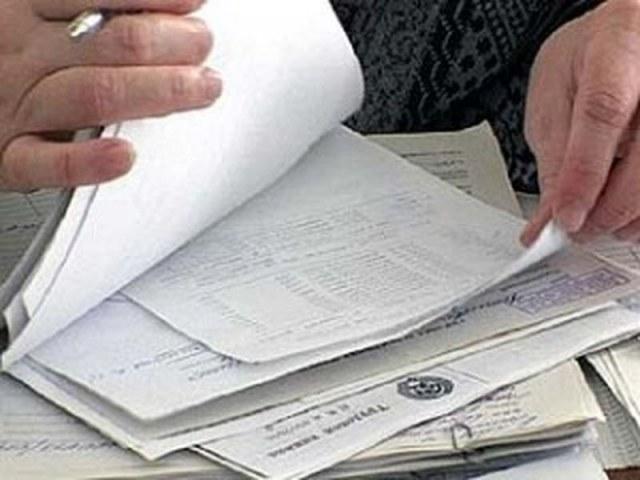 6 к пенсии за 30 лет стажа