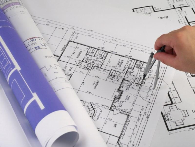 Блок схемы как нарисовать