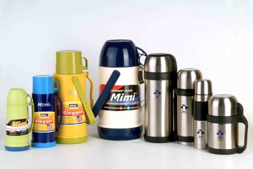 How to fix thermos 🚩 how to disassemble thermos 🚩 Different