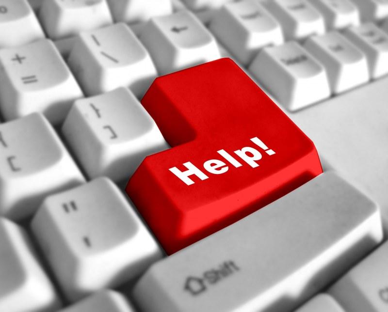 Как сделать сайт недоступной как сделать агрегатор на сайтах ucoz