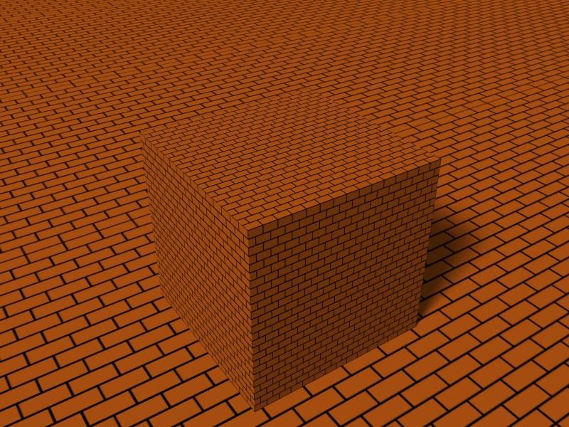 перевести сантиметры в кубические сантиметры: