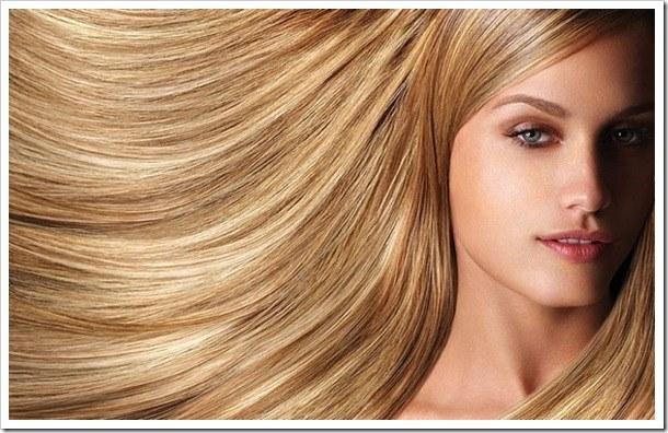 Как обесцветить волосы гидроперитом в таблетках