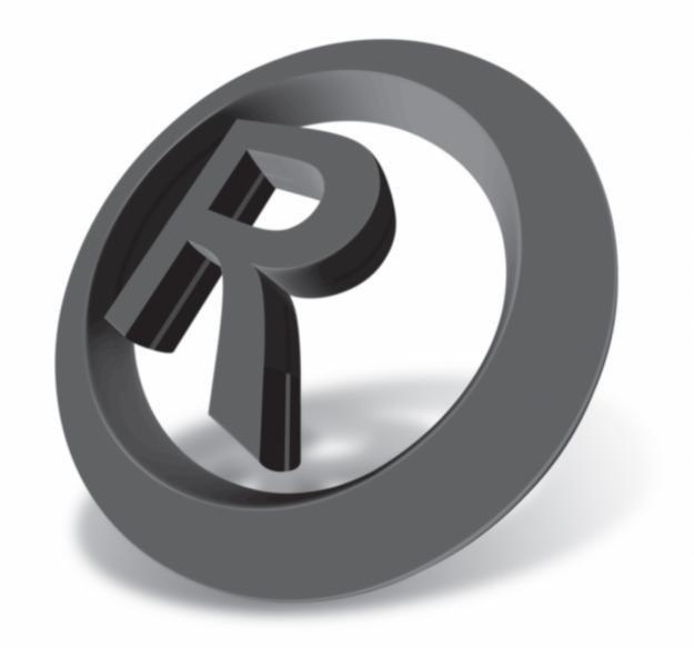 наложить логотип онлайн на фото