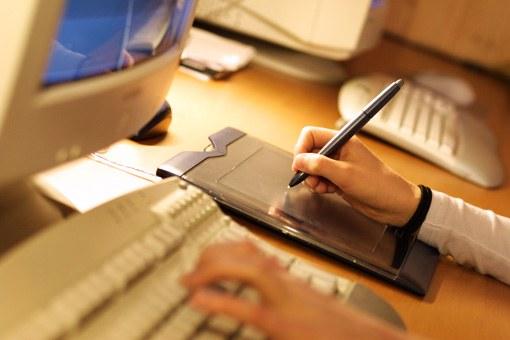 Как написать диссертацию по педагогике 🚩 докторские диссертации  Как написать диссертацию по педагогике