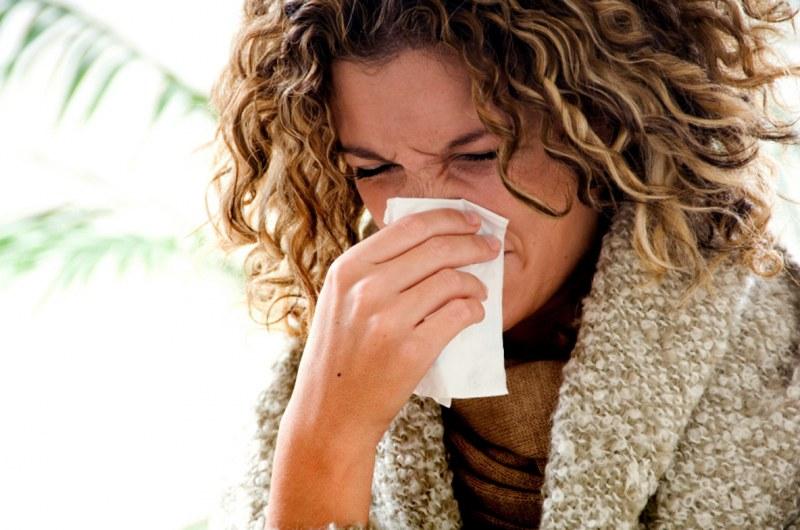 Как лечить заложенность носа беременным ? снять заложенность носа при беременности ? Лечение болезней
