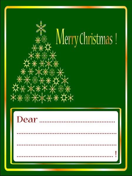 вставить открытку в сообщение в одноклассниках: