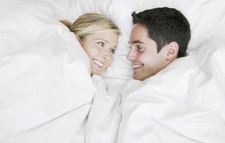 Как проверить потенцию у мужчин Как проверить что мужчина импотент