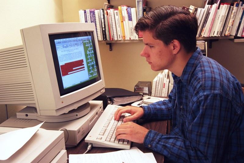 Как оформить ссылки в дипломной работе 🚩 Оформление ссылки в  Как оформить ссылки в дипломной работе