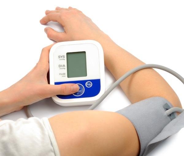 Как поднять кровяное давление 🚩 как повысить артериальное ...