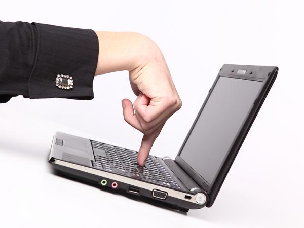 Программа для чистки памяти ноутбука