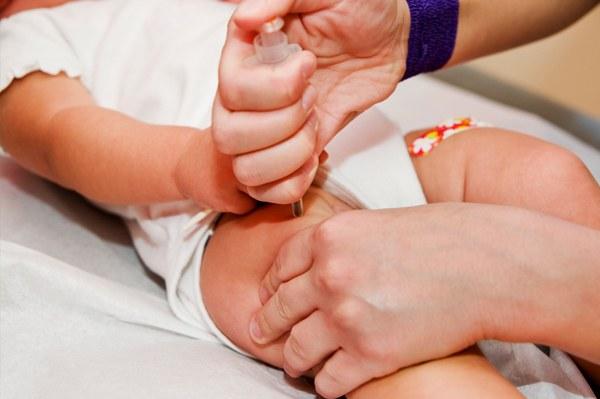 Этиотропная терапия вирусного гепатита