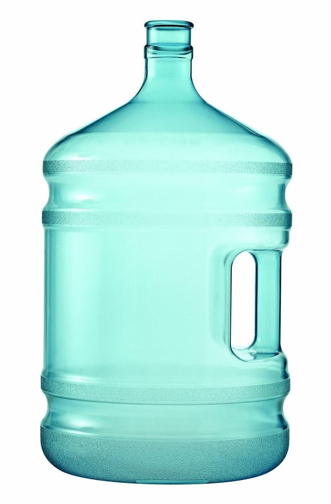 сколько в одном литре кубических сантиметров: