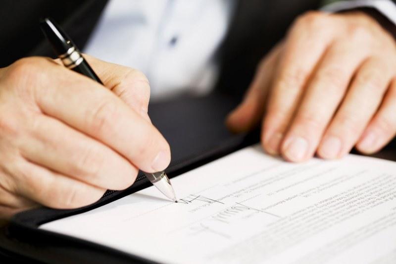 Что делать если утеряна временная регистрация сделать временную регистрацию в красноярске