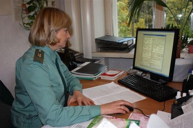 Учится на таможенника в украине грант на обучение за границей бесплатно
