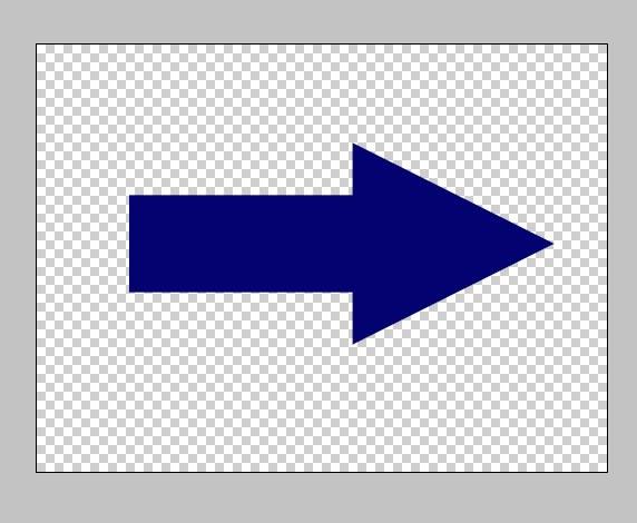 как сделать картинку без фона
