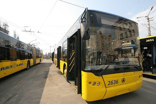 инструкция как должен вести себя в общественном транспорте
