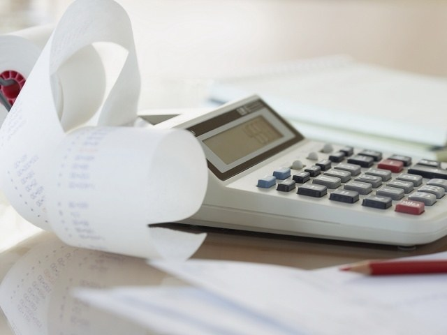 Как научится бухгалтерии самостоятельно бланки налоговой декларации 3 ндфл скачать бесплатно