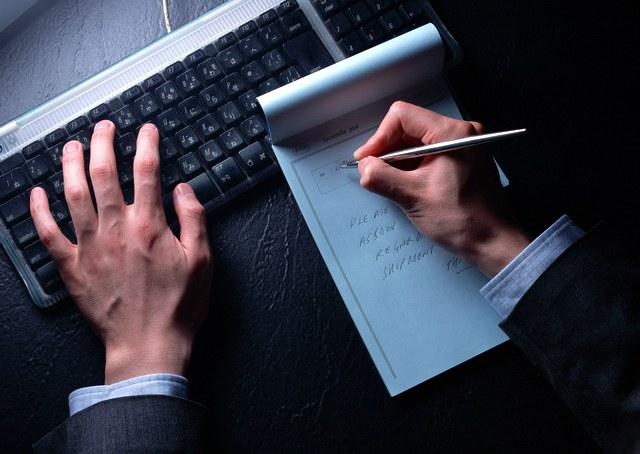 Как написать защитное слово 🚩 защитное слово к диплому образец  Как написать защитное слово