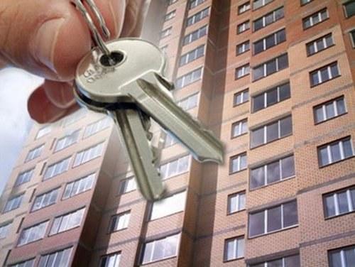 1_5255118e3dfc35255118e3e002 Болградский район:квартирная очередь и улучшение жилищных условий населения