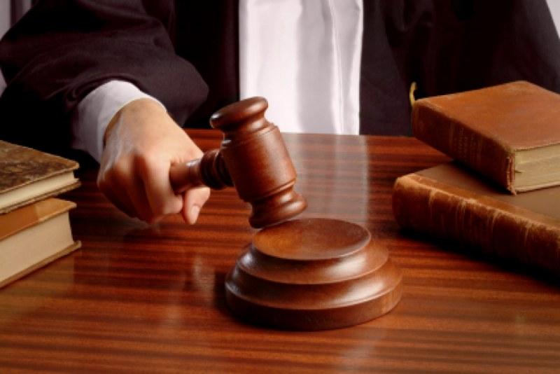 Может ли собственник выписать прописанного человека без его согласия 2019 — Ведущий Юрист
